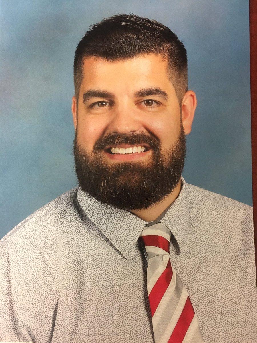 Belvidere+North+Gets+a+New+Principal