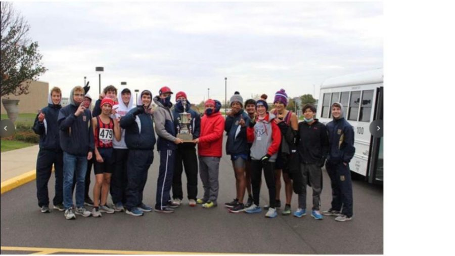 Belvidere+North+Boys%3A+Back+to+Back+Champs