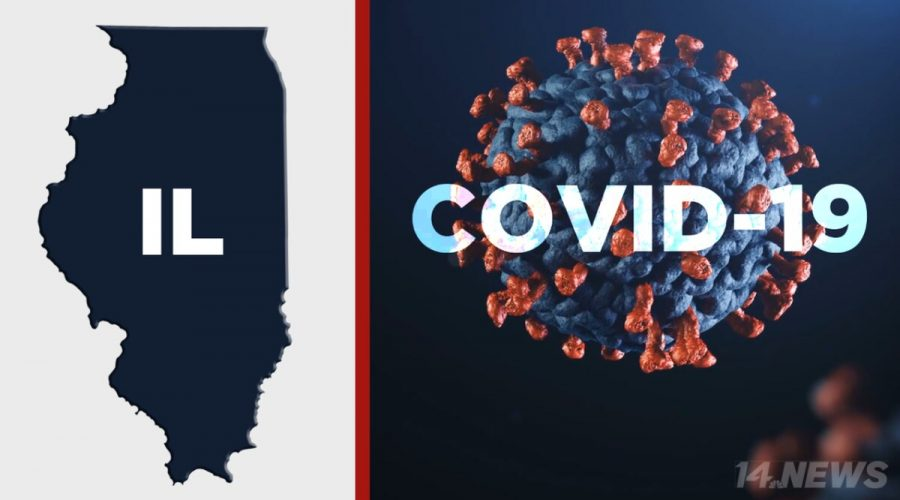 Illinois+Covid-19+Update