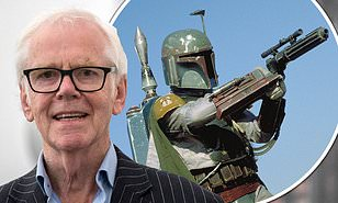 Star Wars' Boba Fett actor Jeremy Bulloch passes away at 75