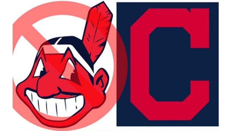 Cleveland Baseball Team Will Change Mascots