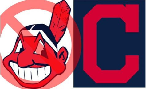Cleveland Baseball Team Will Change Mascots
