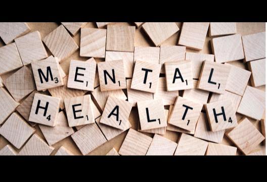 New Illinois Legislation Allows Student Mental Health Days